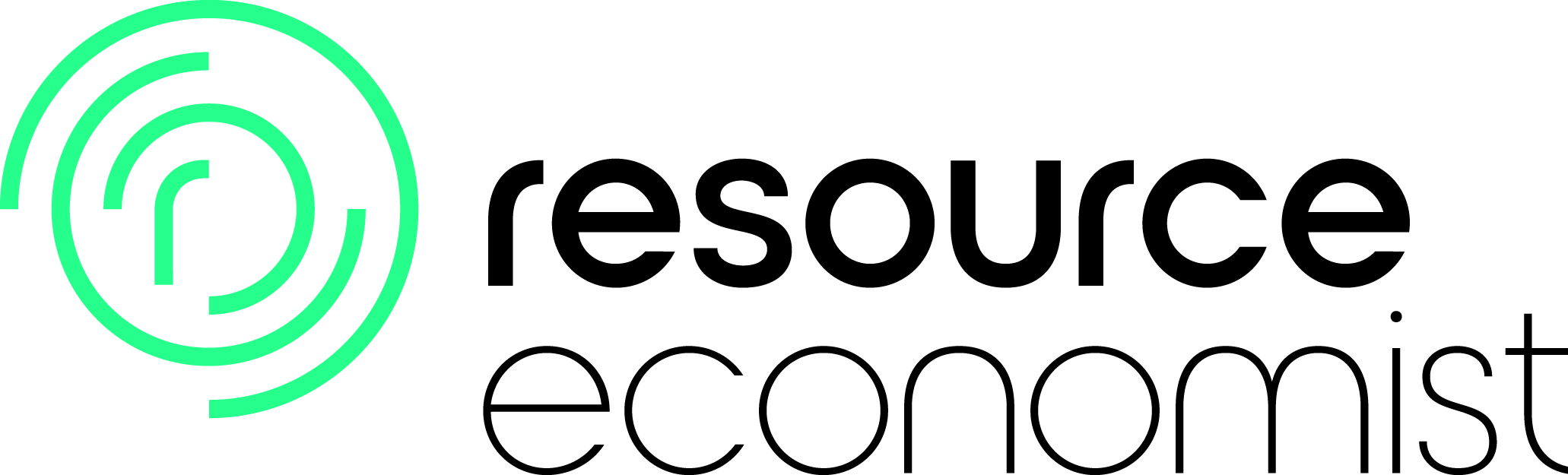 Resource Economist